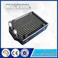 Assembly Aluminum Radiator