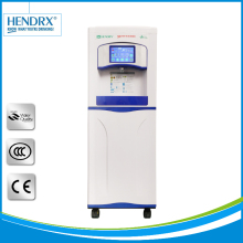 hot cold pure air water machine,alkaline water from air machine awg 88hk