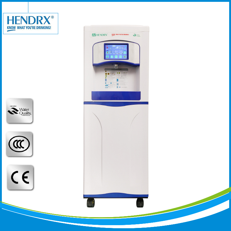hot cold pure air water machine,water from air machine awg 88hk