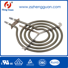 Heating Elements heating tubes for Coffee Maker