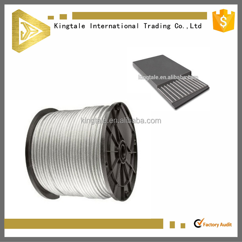 Unusual Industrial Wire Rope Gallery - Electrical and Wiring ...