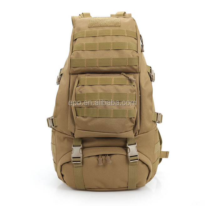 Tactical Packs Military Style backpack tactical
