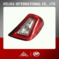 LIFAN 520 320 620 X60 Vehicle Lights Right Tail Lamp S4133400