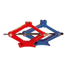 Hydraulic scissor Jack for car