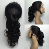 /product-detail/wholesale-unprlcessed-body-weav-cheap-full-lace-wig-with-baby-hair-60532556510.html