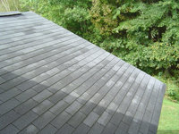High quality and cheap 3 tab fiberglass asphalt roofing shingles prices