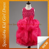Kids new beauty indian fancy dress for girls SPXC-147