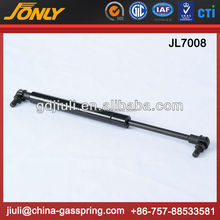 Car door gas strut/motorcycle lift/gas cylinder (JL7008)