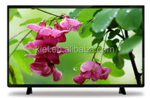 LED TV 42inch Flat Screen Full HD Television led tv smart atv digital tv change