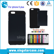 Very cheap products custom high quality mobile phone case made in china