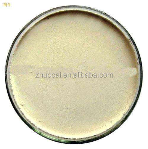 Antimicrobial High purity standard 95% hesperetin plant extracts