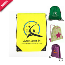 Superior High Quality Wholesale For Sublimation Printing Nylon Foldable Reusable Shopping Bag