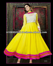 beautiful salwar kameez online