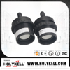Professional manufacturer supply high performance ultrasonic fuel level sensor