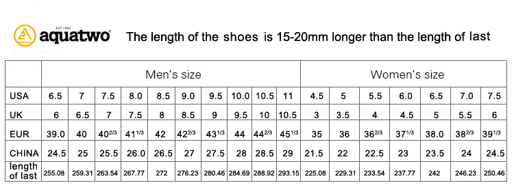 Alibaba Wholesale Aquatwo Brand Fashion Style Mens Leather Boots With High Quality