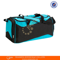 easy-take low price high quality travel duffle bag for hiking