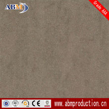 Foshan hot sale building material 600*600mm iraq importer ceramic, ABM brand, good quality, cheap price