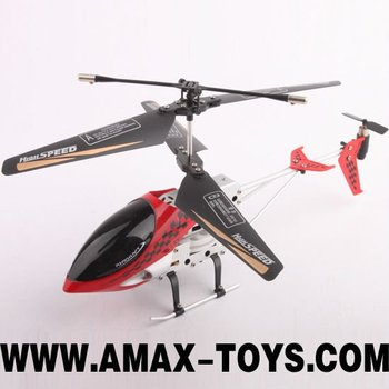 RH-713112 3.5ch infrared rc helicopter with gyroscope