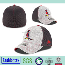 High Quality Flexfit Baseball Cap Fashion Baseball Cap