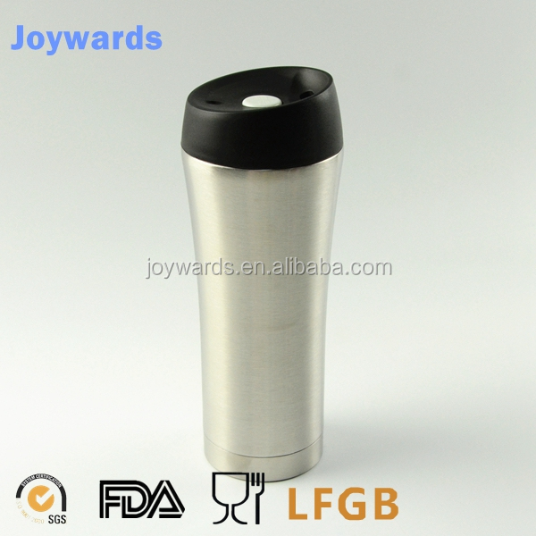 wholesale measuring space water bottle oxygen space water bottle with unique cap