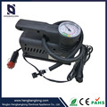 china wholesale market agents low noise powerful air compressor