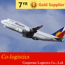 Professional global logistic air freight service freight forwarder to Malaysia--------derek Skype:colsales30