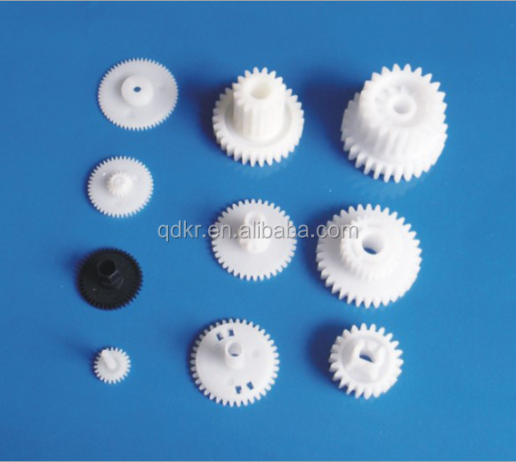 Cheap plastic part/ injection production/ manufacturing plastic mold