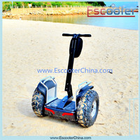High quality chinese factories two wheeled scooter Smart 2015