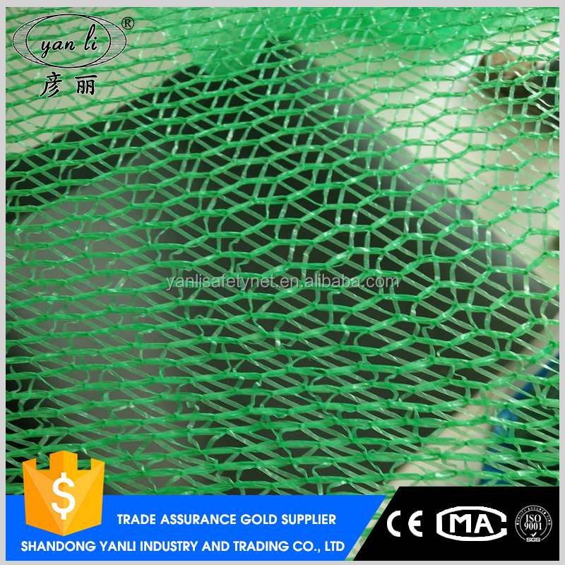 various sizes Top 10 selling plant shade netting