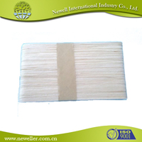 Disposable Sterile surgical instruments for wholesale