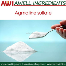 High quality Agmatine sulfate