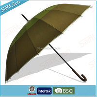Japanese Style Straight Auto Umbrella For Selling,High Quality Auto Umbrella For Bulk Wholesale,Auto Umbrella For Selling