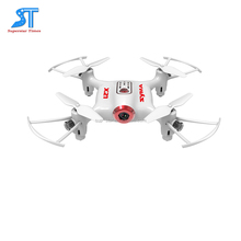Syma X21 Little Pocket New Remote Control Drone with 1080 Camera