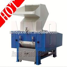 Film Grinder foam shredder machine