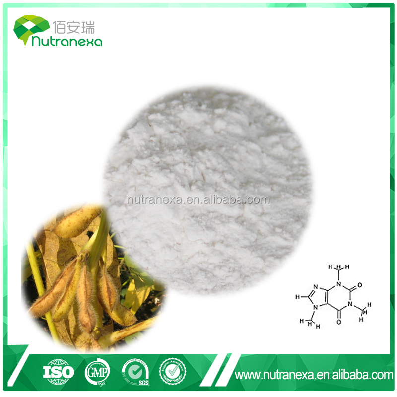 soybean Polysaccharide Powder for Food Additive