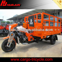 three wheel motorcycle manufacturer made in china