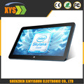 New 4G Tablet pc Cube I7 Remix OS 11.6 inch Intel Z3735F Quad Core 1.8GHz 2GB RAM 32GB ROM Retina Screen WiFi Dual