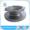 High Quality Tractor Brake Disc Rotor Parts