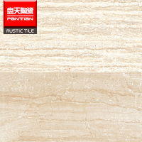 china faux tile wall panel swimming pool rubber tile