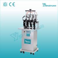 Buy automatic nozzle / fuel injector nozzle / fuel nozzle / oil ...