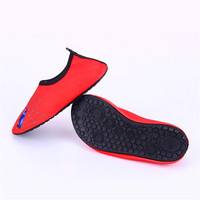novelty fashion soft cozy ladies moccasin shoes