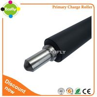 Good quality bulk stock cheap for ricoh primary charge roller