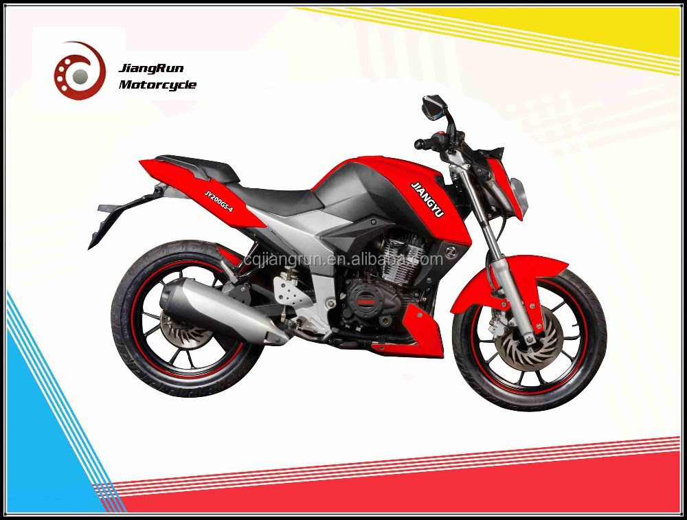 2015 fire hopper hot seller 200cc 250cc super racing Chongqing Jiangrun wholesale motorcycle for sale