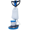 SC-002 175rpm multifunctional industrial granite grinder floor polisher machine