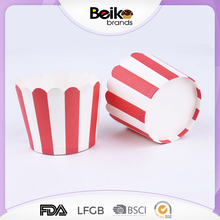 50pcs/ bag Muffin Case Baking Paper Cup,Party Cupcake,Baking Cup
