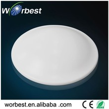 High Quality Competitive Price 12 W 15W 18W 24W Sensor Dimmable LED Ceiling Light
