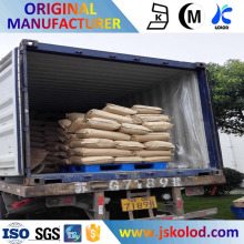 Glauber Salt Na2so4 Sodium Sulphate Anhydrous 99% Manufacturers Price