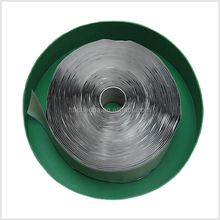 OEM weather resistant seal tape, rubber mastic seal butyl tape for waterproofing, thermal resistance adhesive tape