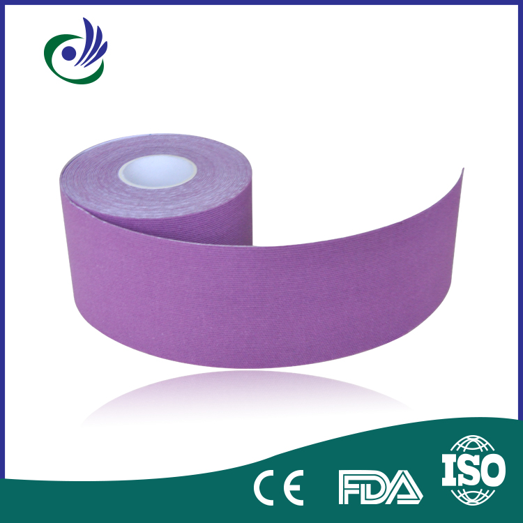 high quality medical crepe bandages with competitive price
