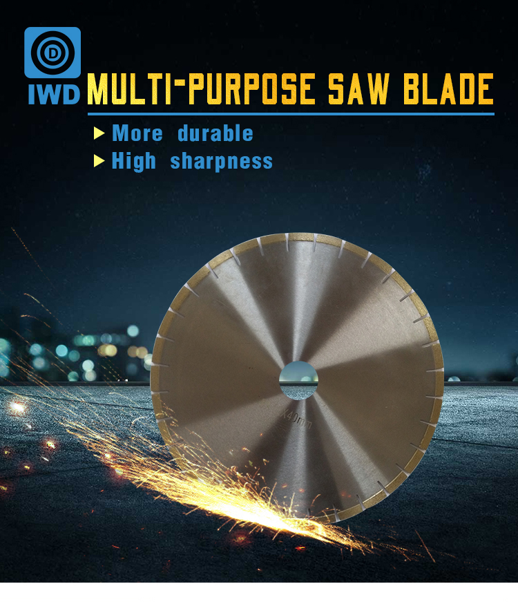 4 14 16 Inch 300mm Disc Travertine Bluestone Disk Diamond Saw Cutter Segment Tool Limestone And Marble Cutting Blade For Granite